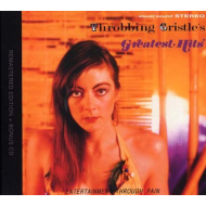 Throbbing Gristle -...