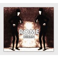 Rome - Berlin [MCD]