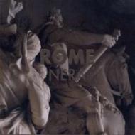 Rome - Nera [CD]