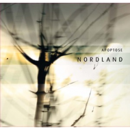Apoptose - Nordland [CD]