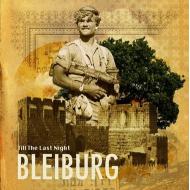 Bleiburg - Till The Last...