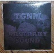 TGNM / Abstrakt Sound -...