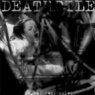 Deathpile - Final...