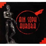 Ain Soph - Aurora [CD]