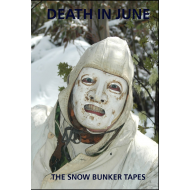 Death In June - The Snow...