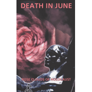 Death In June - Rose Clouds Of Holocaust [Tape] (SKM028)