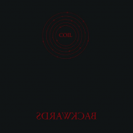 Coil - Backwards [2LP]