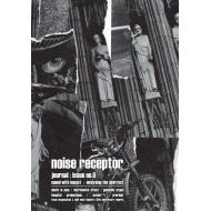 Noise Receptor 6 [Zine]