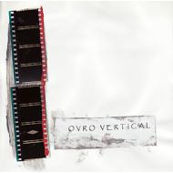 OVRO - Horizontal /...