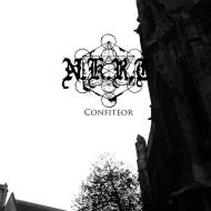 NKRT - Confiteor [CD]