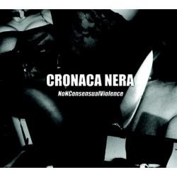 Cronaca Nera -...