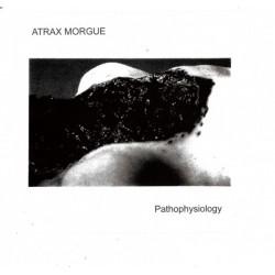 Atrax Morgue -...
