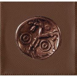 Militia - Ambiorix [CD]