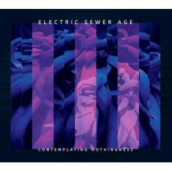 Electric Sewer Age -...