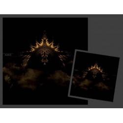 Nordvargr - Murkhr [LP+CD]