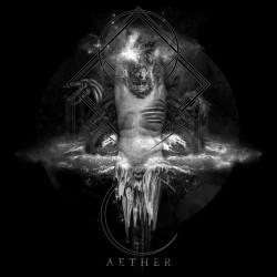 Abattoir & Satori – Aether [CD]
