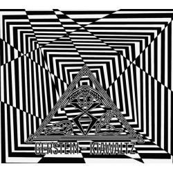 Gerstein – Kiawaltz [CD]