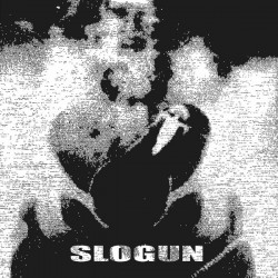 Slogun ‎– Tearing Up Your...