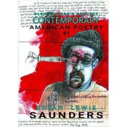Bryan Lewis Saunders – Near Death Experience [CD+Book]