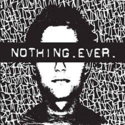 Slogun - Nothing. Ever. [CD]