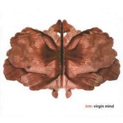 IRM – Virgin Mind [2CD]