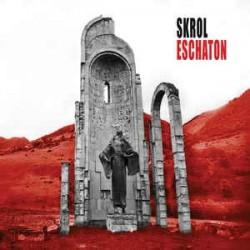Skrol – Eschaton [CD]