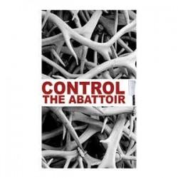 Control - The Abattoir [CD]