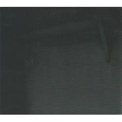 NTT (Navicon Torture Technology) – Insanity [2CD]