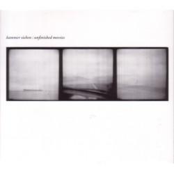 Kammer Sieben - Unfinished Movies [CD]