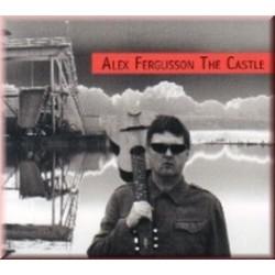 Alex Fergusson - The Castle...