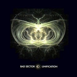 Bad Sector - Unification [CD]