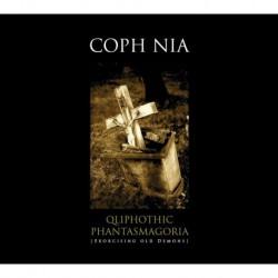 COPH NIA - Qliphothic...
