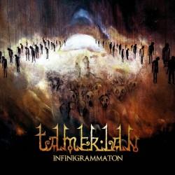 TAMERLAN - Infinigrammaton...