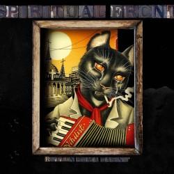 Spiritual Front  - Rotten...