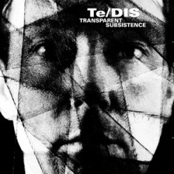 Te/DIS - Transparent...