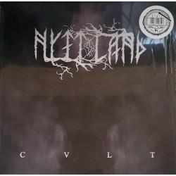 NYTT LAND - CVLT [LP]