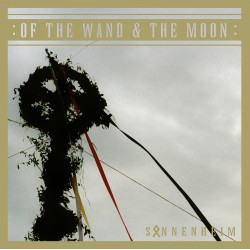 Of The Wand & The Moon - Sonnenheim [CD]