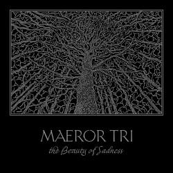 Maeror Tri - The Beauty Of...