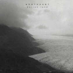 Northaunt - Barren Land (Extended Edition) [2CD]