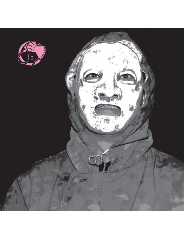 Death In June - Symbols & Clouds [CD]