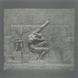 Westwind - Despair [LP+CD]...