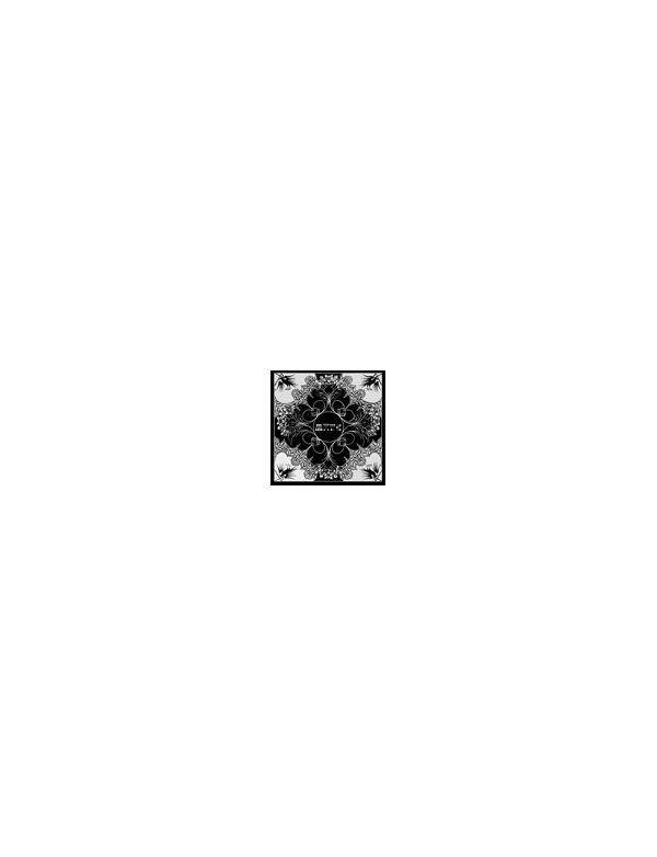 Wold - Badb [CD]