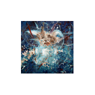 Sutcliffe Jugend - Blue Rabbit [CD]