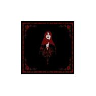 Aelter - Dusk-Dawn / Follow... [2CD]