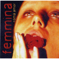 Roma Amor - Femmina [CD]