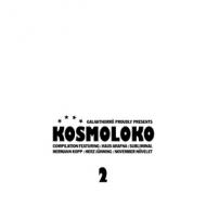 Kosmoloko 2 [CD]
