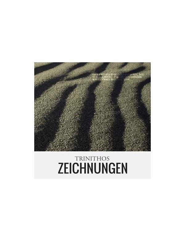 Trinithos - Zeichnungen [CD]