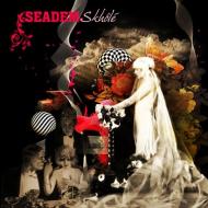 Seadem - Skholé [CD]