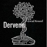 Dervenn - Gwad Roueel [CD]