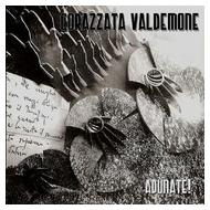 Corazzata Valdemone - Adunate [CD]